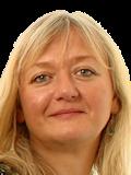 <b>Elke Zoschke</b> - ezoschke